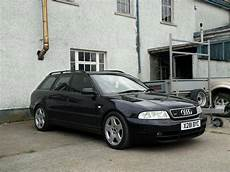 audi s4 b5 avant turbo petrol in armagh county armagh gumtree