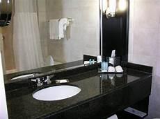 typical hotel washroom picture of hilton quebec quebec city tripadvisor