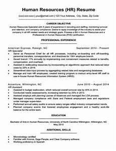 insurance agent resume sle resume companion