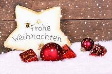 kostenlose weihnachtsbilder weihnachtsgrussbilder