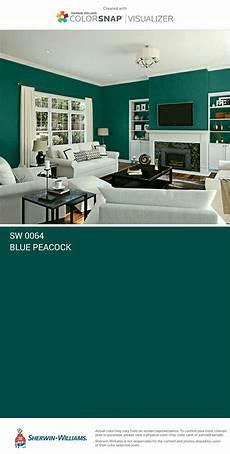 by k tizzle color paint color app sherwin william paint sherman williams paint