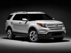 electric and cars manual 2013 ford explorer regenerative braking document moved