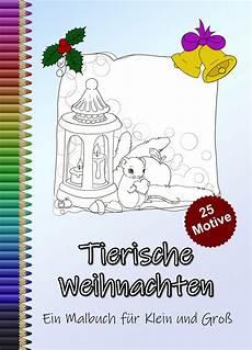 Rentier Weihnachtsmann Malvorlage Malvorlage Rentier Mit Schlitten Malen