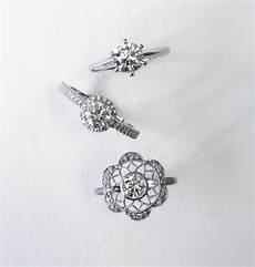 how much should an engagement ring cost hart s blog