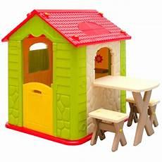 maison de jardin enfant d occasion maisonnette jardin enfant d occasion