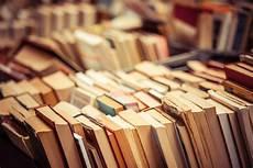 Bücher - b 252 cher aufbewahren alternativen zum b 252 cherregal