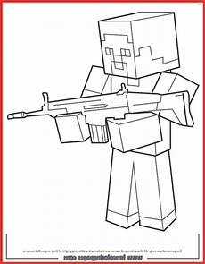 Ausmalbilder Kostenlos Zum Ausdrucken Minecraft Minecraft Ausmalbilder Steve Zum Ausmalen Rooms Project