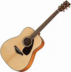 top acoustic guitars the best acoustic guitars between 100 2000 2019 gearank
