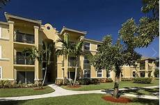 homes for rent in hialeah florida apartments houses