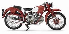 moto guzzi falcone 1950 moto guzzi falcone