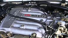 1994 Toyota Sr4 4runner 4x4 W Motor Warranty
