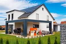 family haus mellrichstadt einfamilienhaus mit satteldach family haus gmbh co kg