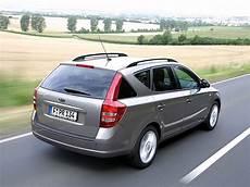 kia ceed sport kia cee d sport wagon specs 2007 2008 2009 2010 2011