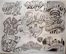 Robin Malvorlagen Vk Flash By Boog татуировки зарисовки 191 фото