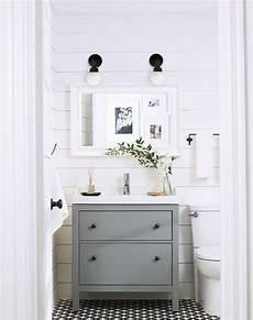 Ikea Waschtisch Hemnes - hemnes rattviken vanity combination with 2 drawers h o m