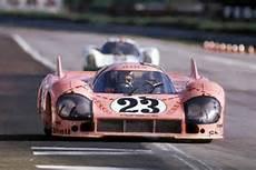 carrosserie le mans porsche 917 20 le mans miniatures 23 24 heures du mans 1971