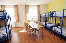 Ao Hostel Amsterdam - cheap hostel in europe from 12 for small budgets