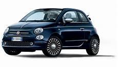 Fiat 500 Opinions Pls Mumsnet