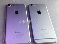 apple hat das iphone 7 noch nicht auf den markt gebracht