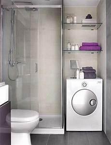 cosa prendere per andare in bagno dove mettere la lavatrice in un bagno piccolo