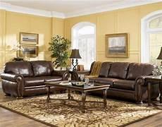 Möbel Für Wohnzimmer - unglaublich braun leder sofa wohnzimmer besten deko ideen
