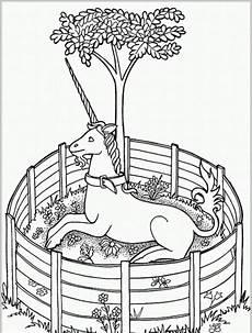 Malvorlagen Einhorn Pegasus Einhorn Pegasus Ausmalbilder