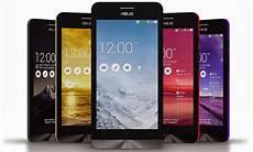 Harga Hp Asus Zenfone 5 Dengan Kelebihan Dan Kelemahannya