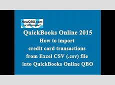 import transactions into quickbooks desktop