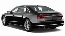 audi a8 l 2019 price in pakistan specs new model features