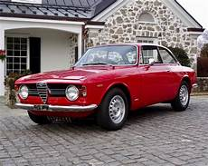 hemmings find of the day 1967 alfa romeo gtv hemmings daily