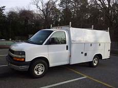 manual cars for sale 2008 chevrolet express 3500 parking system find used 2008 chevrolet express 3500 base cutaway van 2 door 6 0l in brick new jersey united