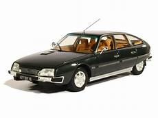 citro 235 n cx 2200 pallas 1976 norev 1 18 autos