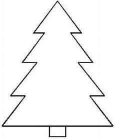 Malvorlage Weihnachtsbaum Einfach Malvorlage Tannenbaum Einfach Kostenlos Vorlagen