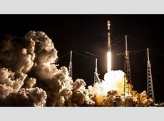 spacex launch today countdown