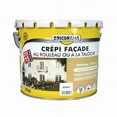 Cr 233 Pi Bricorama Ext 233 Rieur Int 233 Rieur 15kg Blanc Peinture