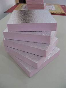 extruded extruded insulation