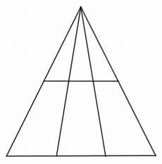 Wie Viele Dreiecke - dreiecke finden proffi m probleml 246 sen f 246 rdern und