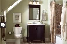 Home Improvement Ideas Bathroom 8 Best Images About Home Depot Bathroom Light Fixture On