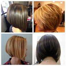 graduated a line bob google search haircuts pinterest bobs hair style and hair inspiration