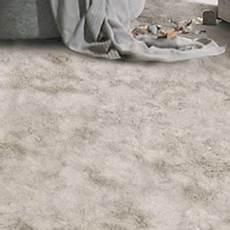 tisca tappeti tappeti tisca su arredodidesign it