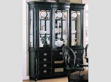 Black Lacquer Bedroom Furniture Online Stores: China