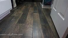 Fliesen Holzoptik Nussbaum - beautiful wood look tile by shaw hacienda color walnut