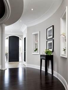 favorite paint colors sherwin williams repose gray home