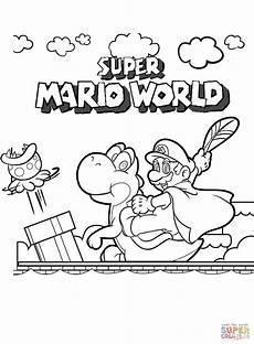 Malvorlagen Mario Hd Malvorlage Mario Einzigartig Ausmalbild Mario