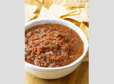 the perfect salsa_image