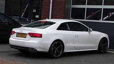 audi a5 coup 233 1 8 tfsi sport exhaust system by