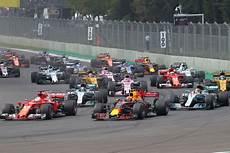 Formel 1 Um Tv Rechte Aus F 252 R Sky Deutschland