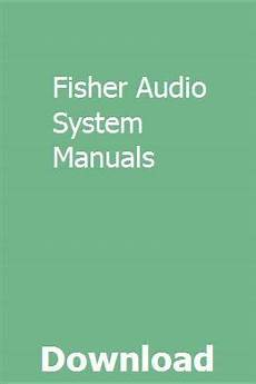 chilton car manuals free download 1992 chrysler fifth ave head up display fisher audio system manuals repair manuals chilton repair manual minimal techno