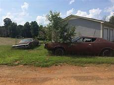 by christopher chopin lost mopars american muscle cars mopar barn finds
