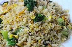 Dapur Merah Ibu Nasi Goreng Kung
